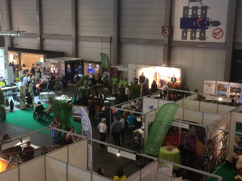 REVAbeurs