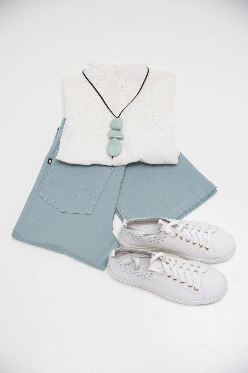 Kleidung Multiple Sklerose