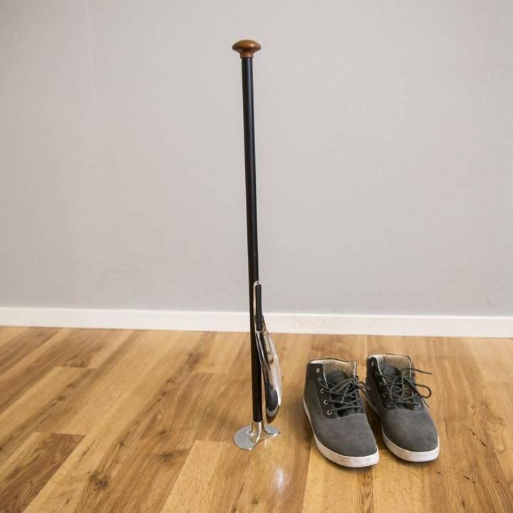 Schoen hulpmiddelen