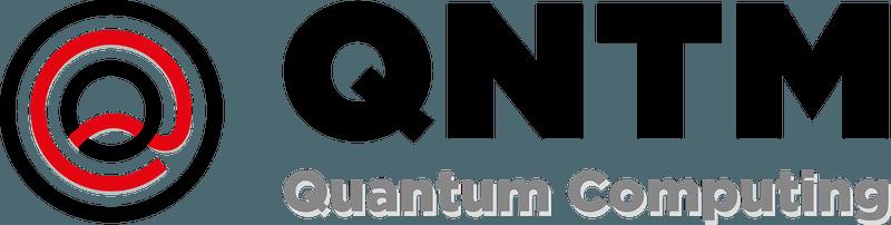 QNTM logo