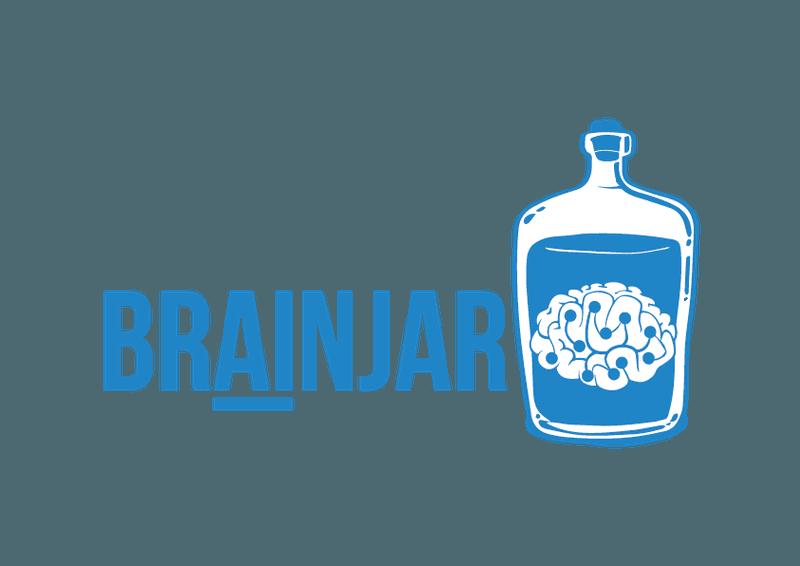 Brainjar logo