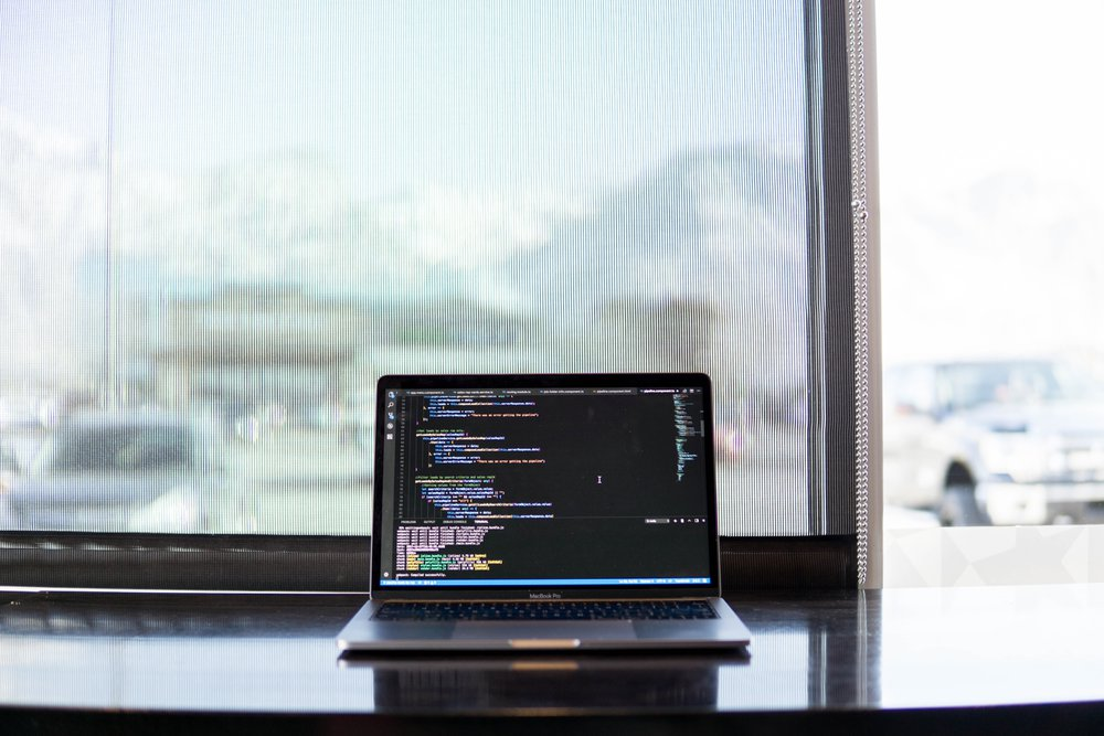 5 tips to improve your code quality while prototyping