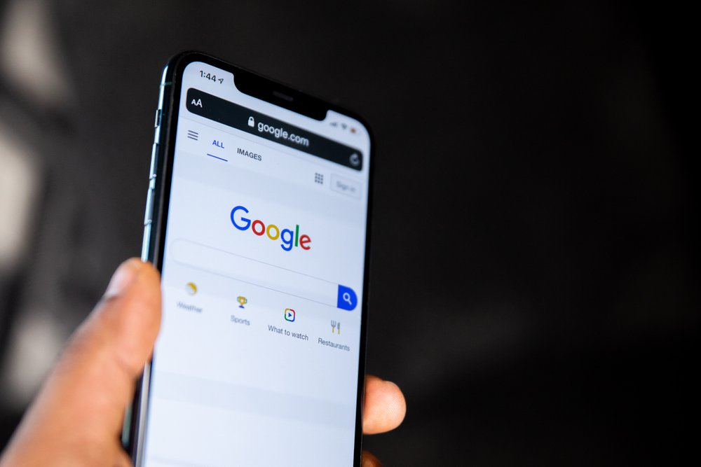 Why you should use AMP together with PWA (for SEO)
