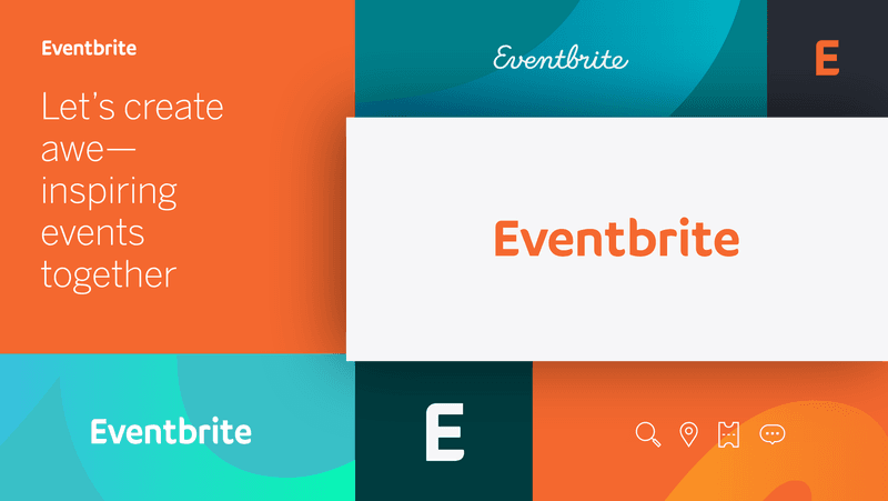 Eventbrite is the world's largest event technology platform, powering millions of events in 180+ countries and territories.