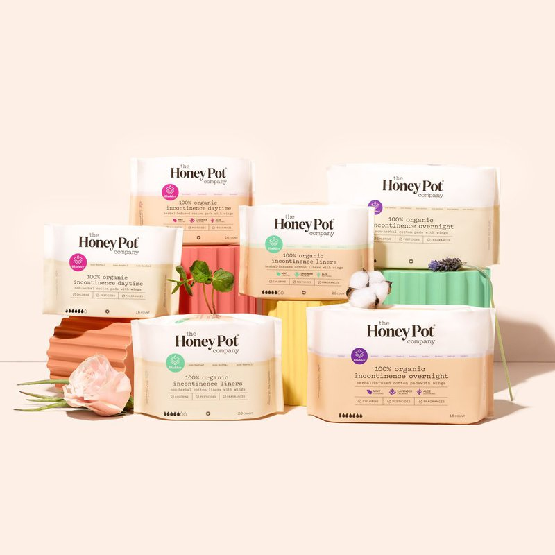 5 Environmentally Conscious Personal Care Brands That Love You & the Planet
