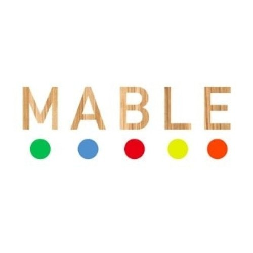 Reel Paper says, Meet Mable: Leading the Way in Clean, Green Dental Hygiene