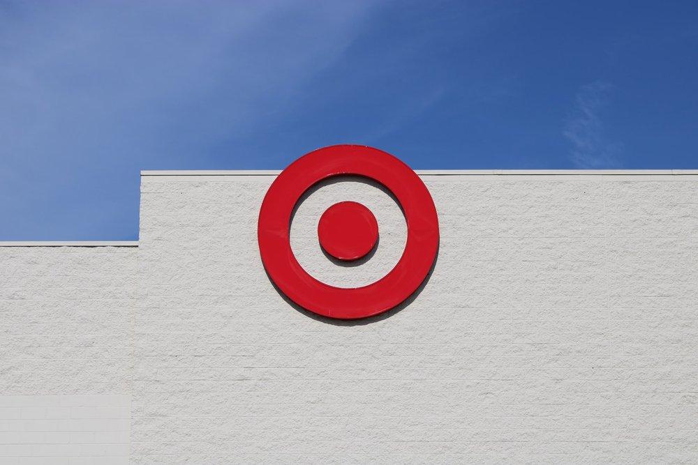 Target Bathroom Accessories: Our Top 10 Target Bathroom Finds