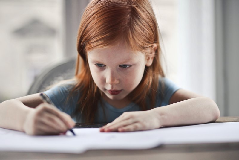 Reel Paper Lessons Learned from our Environmentally Conscious Young Heroes
