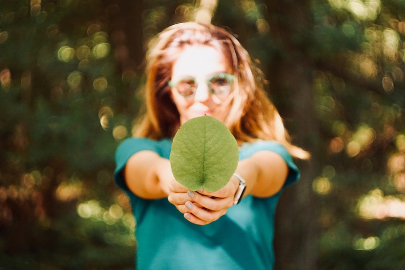 3 Myths About Sustainable Living... Corrected!