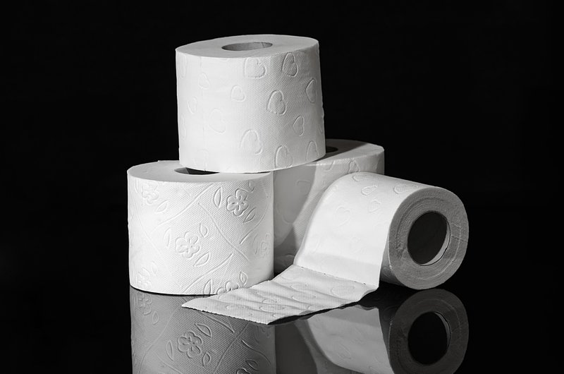 Reel Paper the Best Toilet Paper