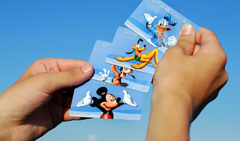 tips-for-visiting-disney-world_3c4e062097dbceaad26f637eb1480b6b_800 Disney on a Dime: An insider's perspective on how to stretch your Disney Vacation dollars