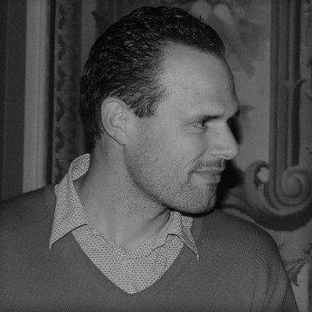 Didier Lagaert