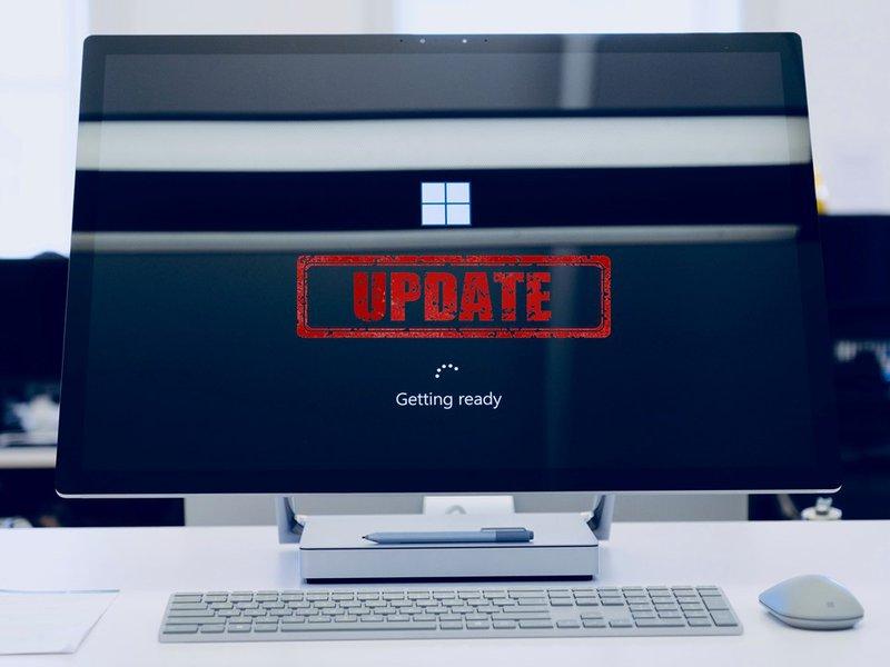 Ondersteuning voor Office 2010 stopt.