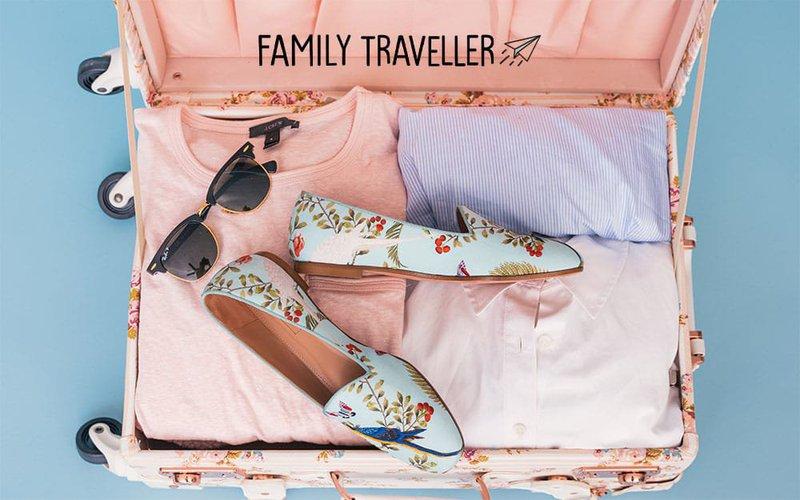 family traveller mayple case study taboola expert partner