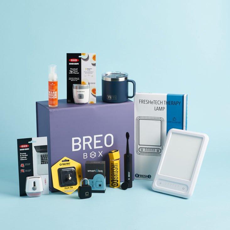 Breo-Box-subscription-box