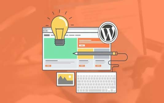 Complete-WordPress-for-eCommerce-Create-Online-Store-2020-Udemy-Coupon-Free