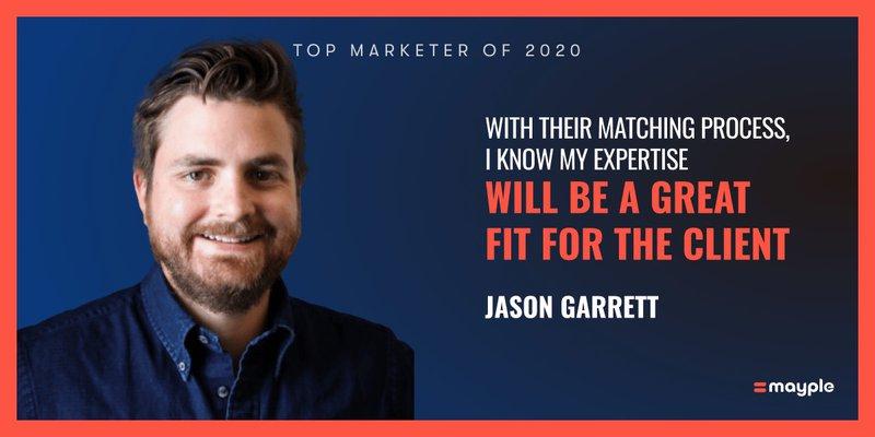 Jason Garrett quote