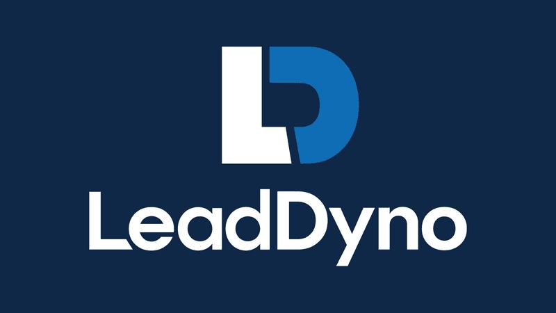 LeadDyno affiliate program tool shopify