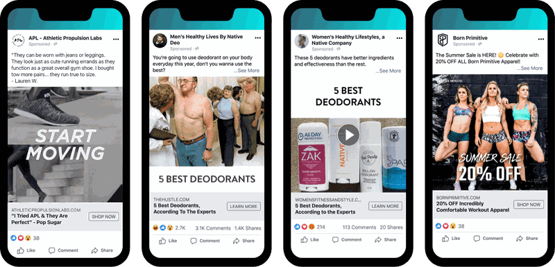 Reengagement_Ad_Examples