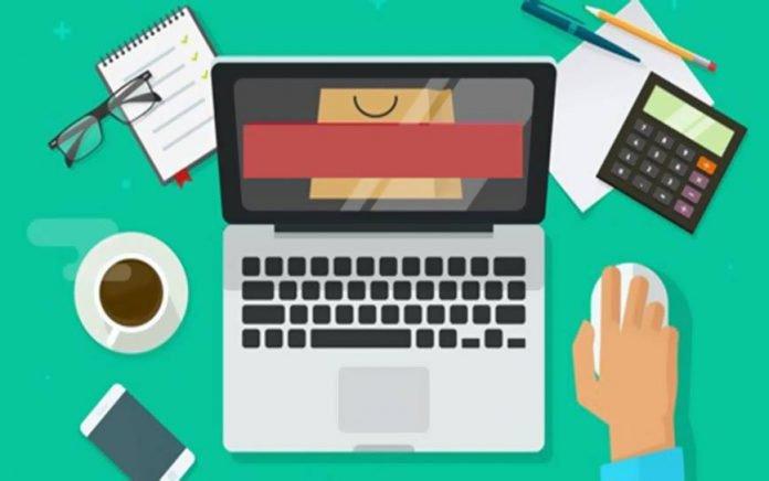 The-Complete-E-Commerce-Course-Shopify-Amazon-Ebay