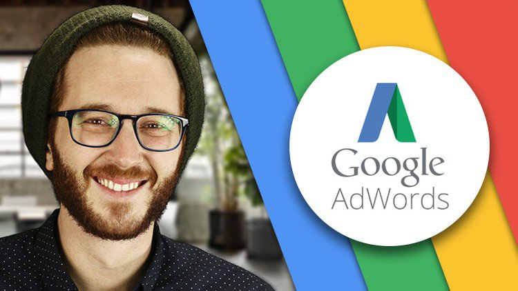 Ultimate Google Ads Training 2020- Profit with Pay Per Click
