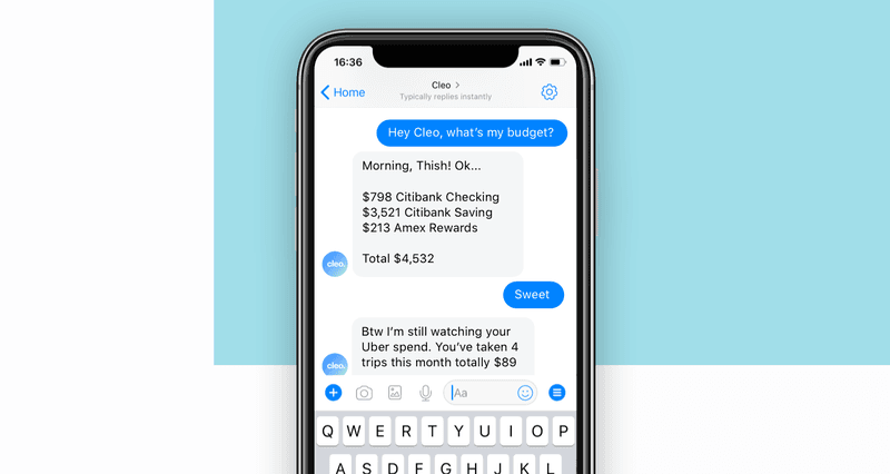what is a chatbot marketing for ecommerce