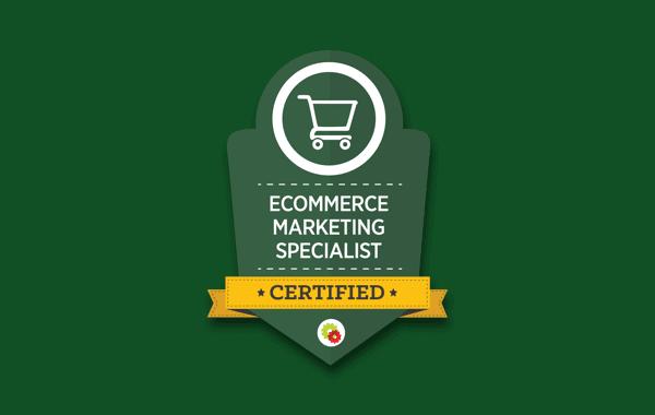e-commerce-marketing-1-1