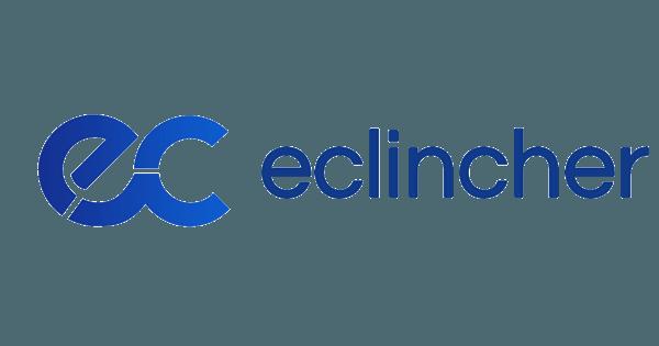 eclincher social media automation platform app