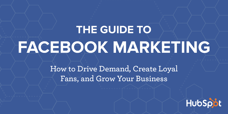 Facebook Marketing Course: How to Develop Effective Organic and Paid Strategies