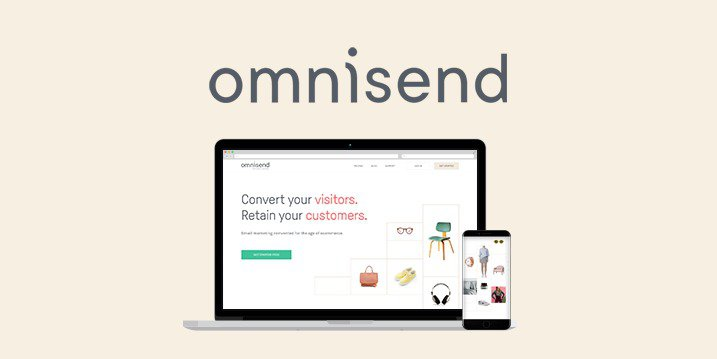 omnisent marketing automation platform