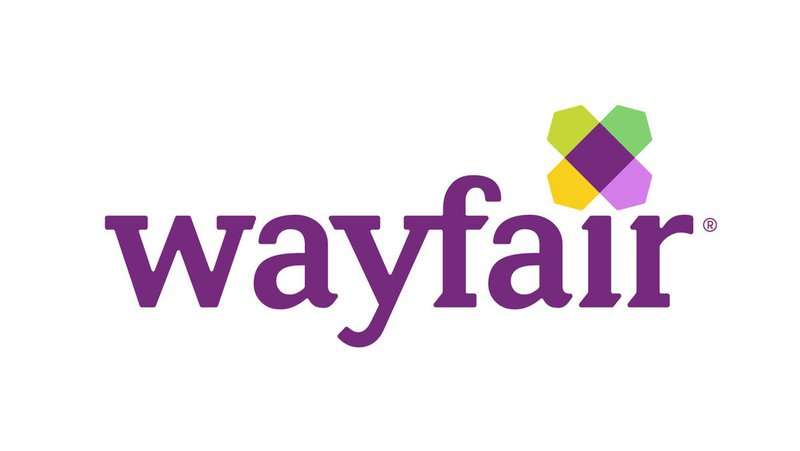 wayfair logo online marketplaces