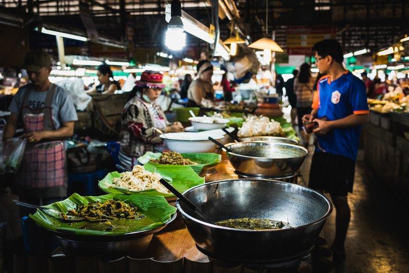 digital nomad chiang mai