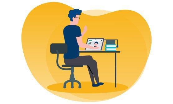 tutorat en ligne