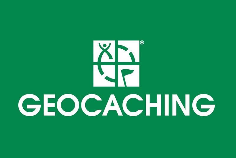 Gratis webinar: ontdek Geocachen