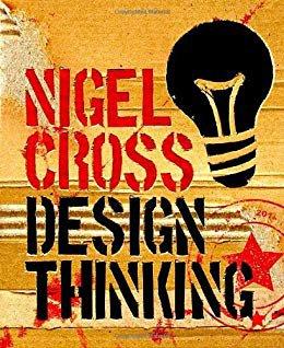 Understanding How Designers Think and Work de Nigel Cross