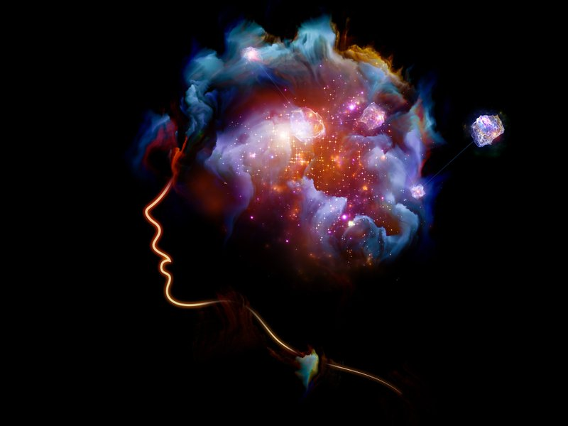 Psicologia Cognitiva e UX Design