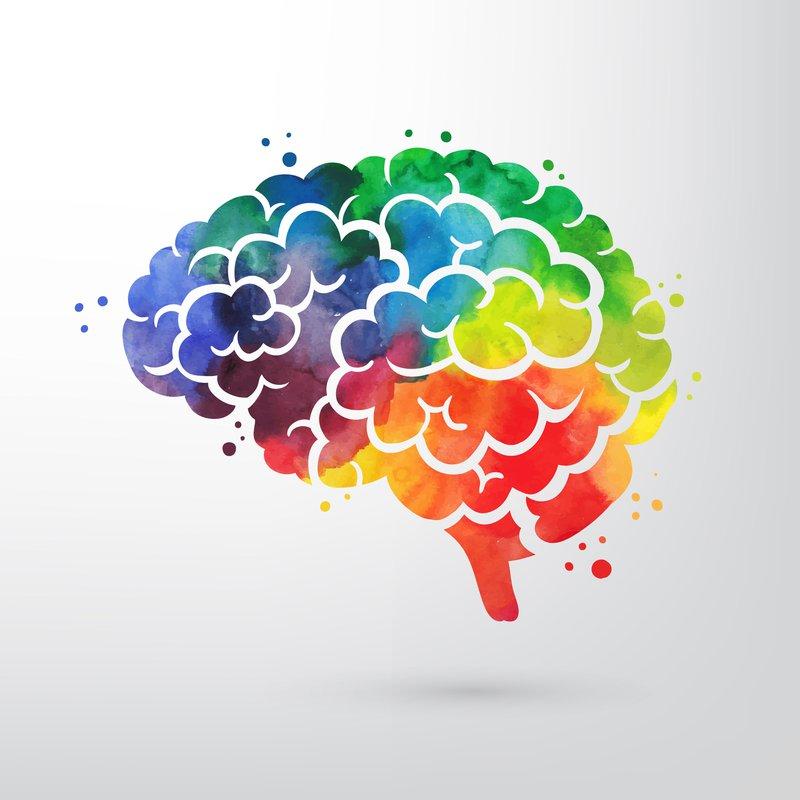 Psicologia e UX Design