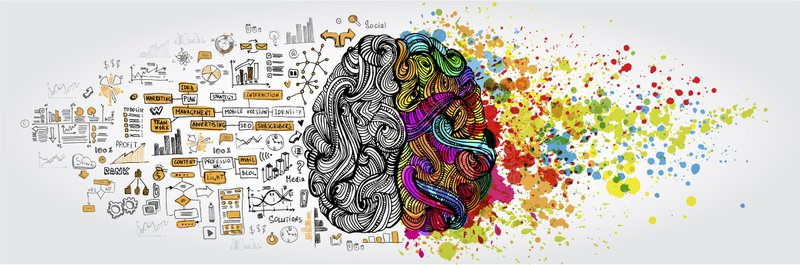 Psicologia e Projetos UX