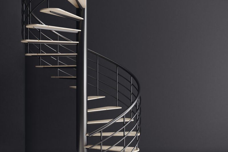 Minimalismo - tendências de Design