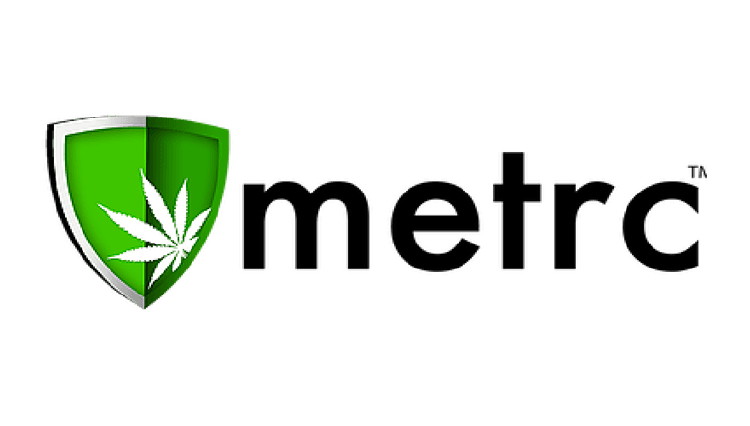 Higher Yields Consulting Need-To-Knows About METRC & Cannabis Business Compliance