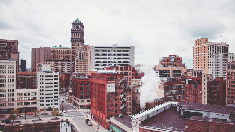 Higher Yields Consulting Michigan Marijuana Laws & Tips for Winning a License in the Great Lakes State