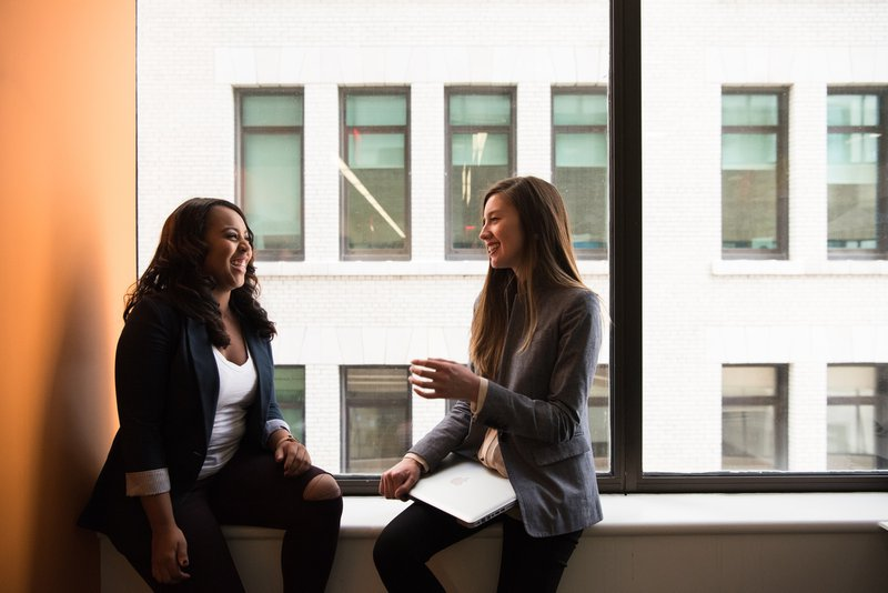 top 10 business tips from successful women