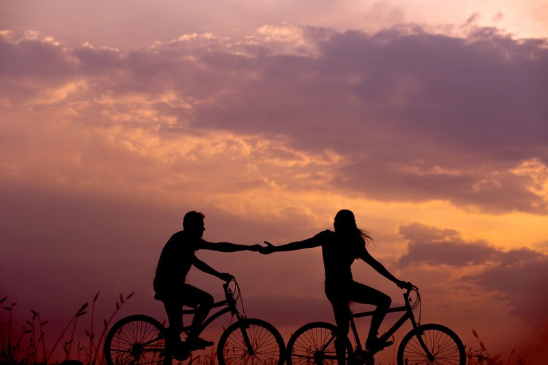 date night ideas to stay fit