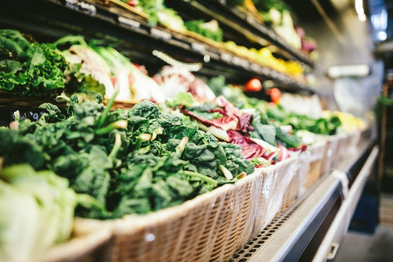 how to actually keep produce fresh longer