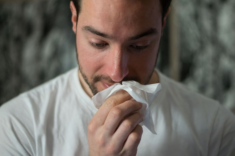 How To Know If Your Immune System Is Compromised
