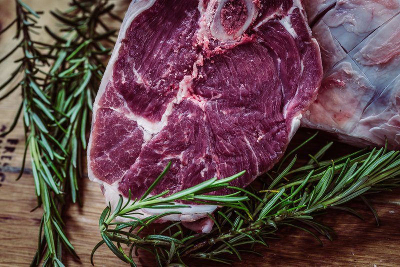 Debunking Common Myths About Carnivore Diet