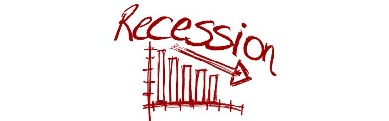 recession plans 2020
