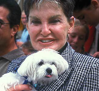 news leona helmsley news funtuna real estate investing