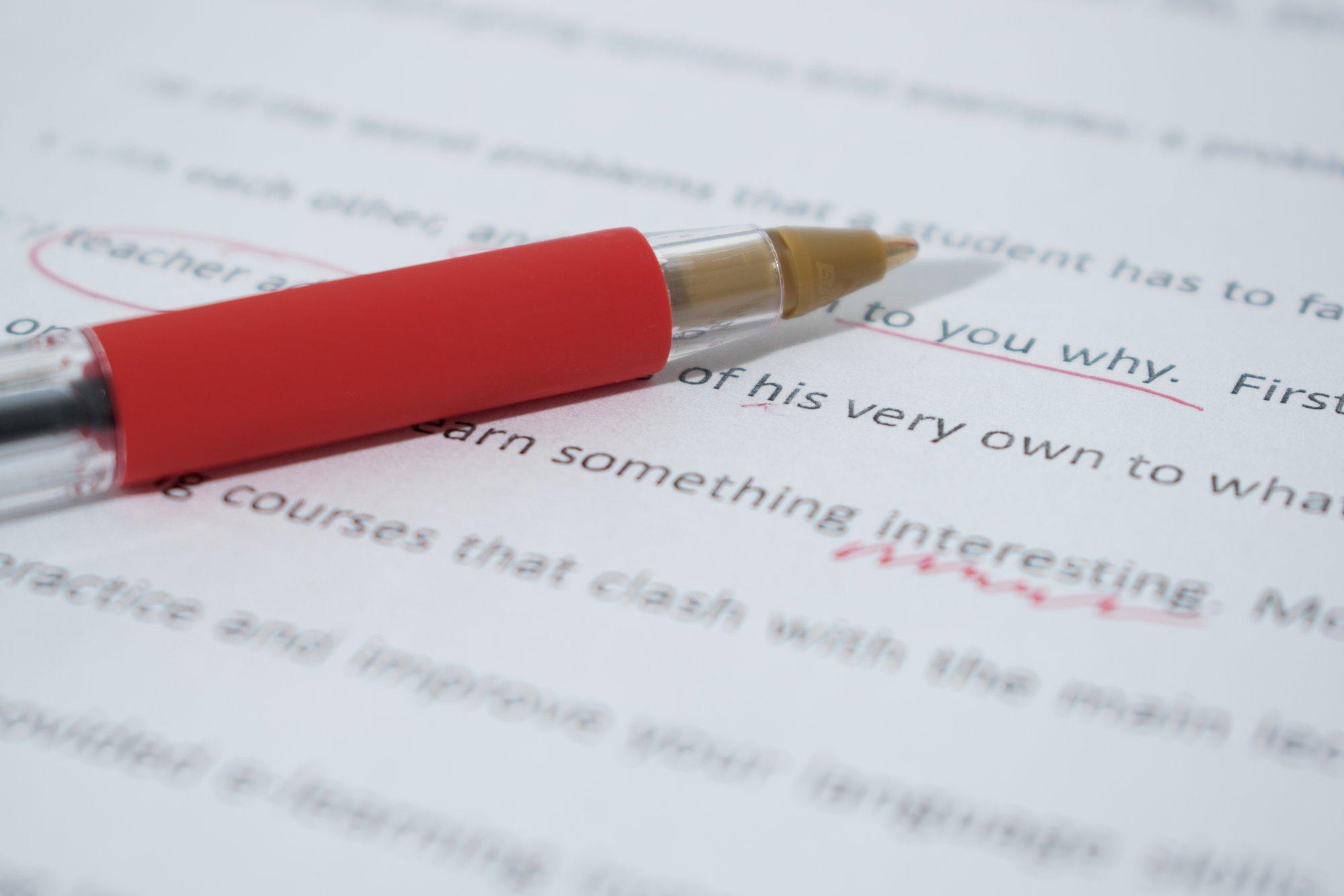 Writers help 2 year access code