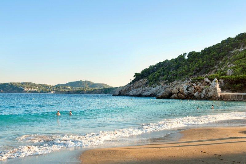 Ibiza op 3 wijzen